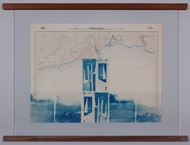 Picture of Cyanotype Refª. CNT 016