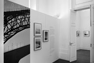 Picture of Exhibition