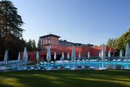 Picture of Vidago Palace Hotel