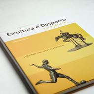 Picture of Published Work