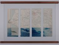 Picture of Cyanotype Refª. CNT 014
