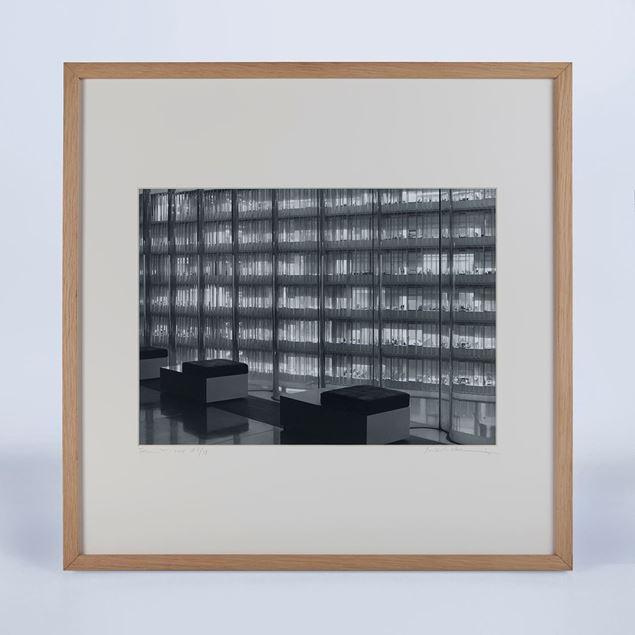 Picture of BW print Refª. PB 009