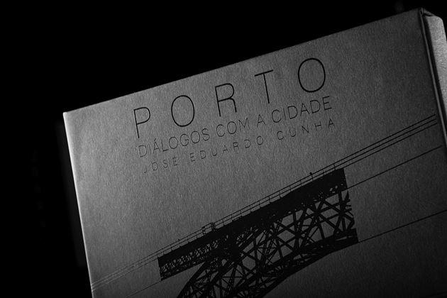 Picture for category Edição de Autor