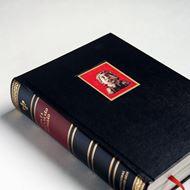Picture of Publicações